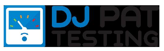 DJ PAT testing